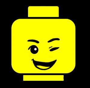 brickland-oxford-building-blocks-toys