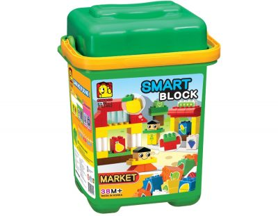 Image of Oxford Toddler Smart Block