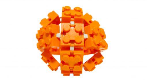Image of Flexo Ball