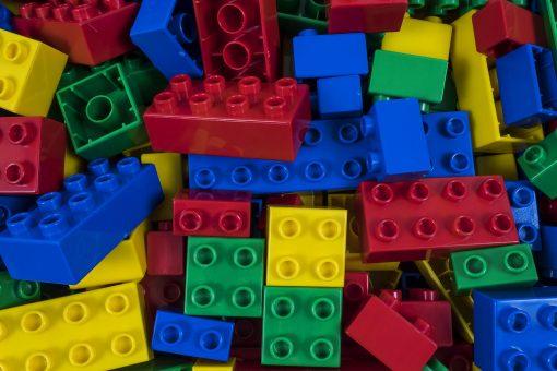 Image of Prime Blocks